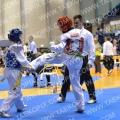 Taekwondo_DutchMasters2016_A00222