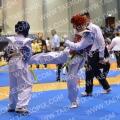 Taekwondo_DutchMasters2016_A00225