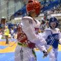 Taekwondo_DutchMasters2016_A00231