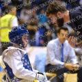 Taekwondo_DutchMasters2016_A00238