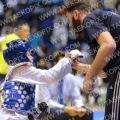 Taekwondo_DutchMasters2016_A00241