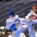 Taekwondo_DutchMasters2016_A00244