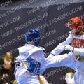 Taekwondo_DutchMasters2016_A00250