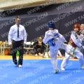 Taekwondo_DutchMasters2016_A00252