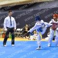 Taekwondo_DutchMasters2016_A00254