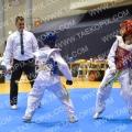 Taekwondo_DutchMasters2016_A00259