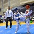 Taekwondo_DutchMasters2016_A00261