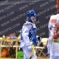 Taekwondo_DutchMasters2016_A00264
