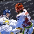 Taekwondo_DutchMasters2016_A00267