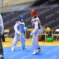 Taekwondo_DutchMasters2016_A00271