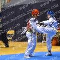 Taekwondo_DutchMasters2016_A00275