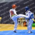 Taekwondo_DutchMasters2016_A00279