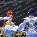 Taekwondo_DutchMasters2016_A00283