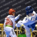Taekwondo_DutchMasters2016_A00285