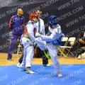 Taekwondo_DutchMasters2016_A00286