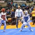 Taekwondo_DutchMasters2016_A00294