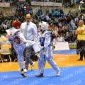 Taekwondo_DutchMasters2016_A00296