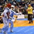 Taekwondo_DutchMasters2016_A00300