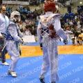 Taekwondo_DutchMasters2016_A00303