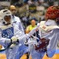 Taekwondo_DutchMasters2016_A00304