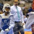 Taekwondo_DutchMasters2016_A00307