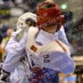 Taekwondo_DutchMasters2016_A00310