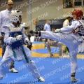 Taekwondo_DutchMasters2016_A00311