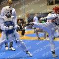 Taekwondo_DutchMasters2016_A00312