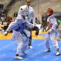 Taekwondo_DutchMasters2016_A00314