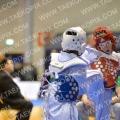 Taekwondo_DutchMasters2016_A00319