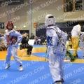 Taekwondo_DutchMasters2016_A00322