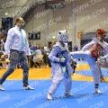 Taekwondo_DutchMasters2016_A00325