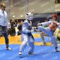 Taekwondo_DutchMasters2016_A00329