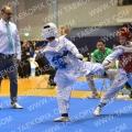 Taekwondo_DutchMasters2016_A00334