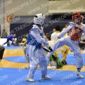 Taekwondo_DutchMasters2016_A00336