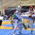 Taekwondo_DutchMasters2016_A00337