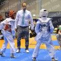 Taekwondo_DutchMasters2016_A00342