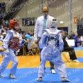 Taekwondo_DutchMasters2016_A00344