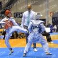 Taekwondo_DutchMasters2016_A00345