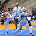 Taekwondo_DutchMasters2016_A00346