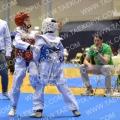 Taekwondo_DutchMasters2016_A00349