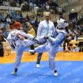 Taekwondo_DutchMasters2016_A00353
