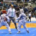 Taekwondo_DutchMasters2016_A00355