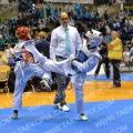 Taekwondo_DutchMasters2016_A00356