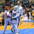 Taekwondo_DutchMasters2016_A00358