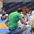 Taekwondo_DutchMasters2016_A00362