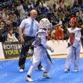 Taekwondo_DutchMasters2016_A00366