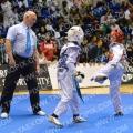 Taekwondo_DutchMasters2016_A00369