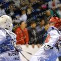 Taekwondo_DutchMasters2016_A00372