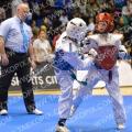 Taekwondo_DutchMasters2016_A00374